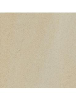 Плитка Arkesia Beige 59,8 x 59,8 satyna rekt.
