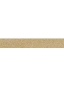 Плитка Arkesia Brown COKÓŁ satyna 7,2 x 44,8