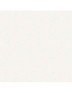 Arole Bianco 32,5 x 32,5
