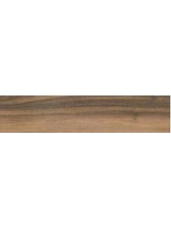 Плитка Paradyz Baima Brown 21,5 x 98,5