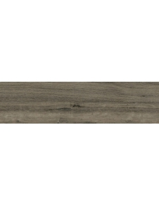 Artwood GREY 30 X 110