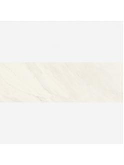 Плитка Baldocer BERNINI 33,3 X 100