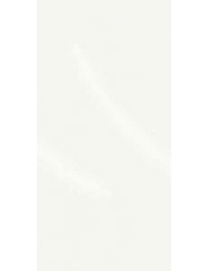 Baletia Bianco 29,5 x 59,5
