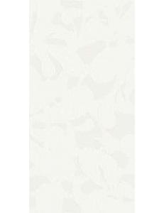 Baletia Bianco INSERTO A 29,5 x 59,5