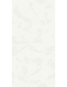 Baletia Bianco INSERTO B 29,5 x 59,5