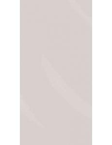 Baletia Grys 29,5 x 59,5