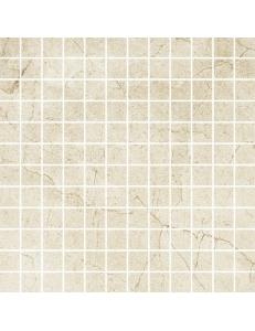 Belat Brown MOZAIKA CIĘTA 29,8 x 29,8