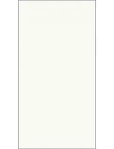 Bellicita Bianco 30 x 60