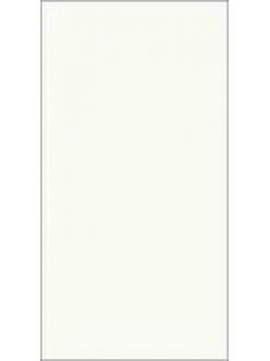 Плитка Bellicita Bianco 30 x 60