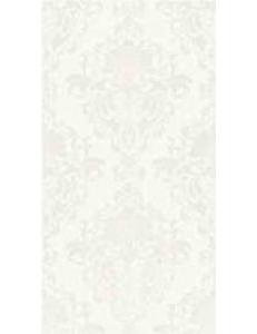 Bellicita Bianco INSERTO DAMASCO 30 x 60