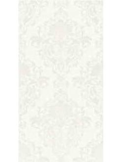 Плитка Bellicita Bianco INSERTO DAMASCO 30 x 60
