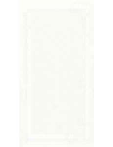 Bellicita Bianco PANELLO STRUKTURA 30 x 60
