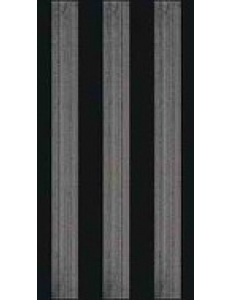 Bellicita Nero INSERTO STRIPES 30 x 60