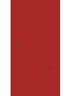 Плитка Bellicita Rosa 30 x 60