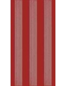 Bellicita Rosa INSERTO STRIPES 30 x 60