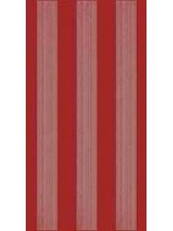 Плитка Bellicita Rosa INSERTO STRIPES 30 x 60