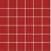 Плитка Bellicita Rosa MOZAIKA CIĘTA 29,8 x 29,8 (kostka 4,8 x 4,8)