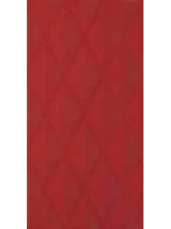 Плитка Bellicita Rosa PILLOW STRUKTURA 30 x 60