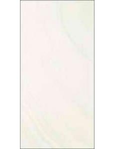 Binita Bianco 29,5 x 59,5