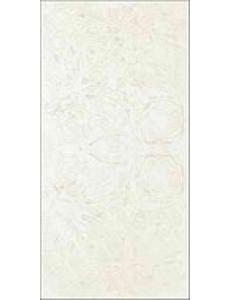 Binita Bianco INSERTO 29,5 x 59,5