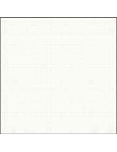 Binita Bianco MOZAIKA 29,8 x 29,8