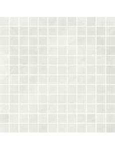 Binita Grys MOZAIKA 29,8 x 29,8