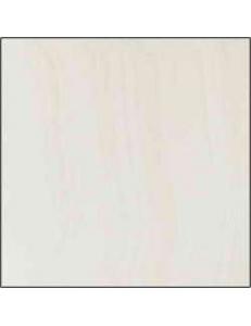 Binito Bianco 39,5 x 39,5