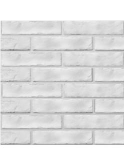 Плитка Brickstyle The Strand Белый