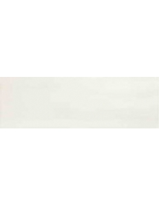 Briosa Bianco 20 x 60
