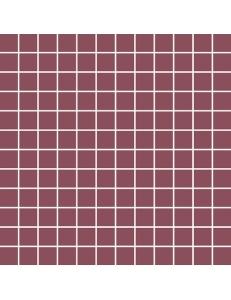 Briosa Bianco MOZAIKA CIĘTA 29,8 x 29,8