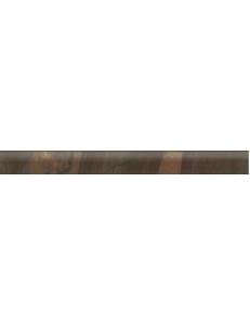 Busani Brown CYGARO 3 x 30
