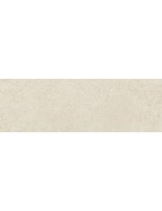 CONCRETE BONE 28 X 85