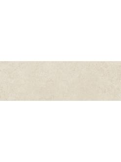 Плитка Baldocer CONCRETE BONE 28 X 85