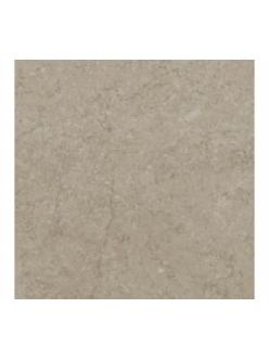 Плитка Baldocer CONCRETE NOCE 44,7 X 44,7