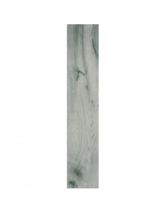 Almera Ceramica Genuine Gray