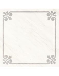 Almera Ceramica Malian frame ivory