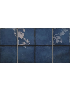 Almera Ceramica Adra Blau 30х60