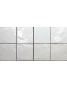 Almera Ceramica Adra Blanco 30х60