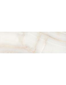 Almera Ceramica Agat YGC0039A 30x90