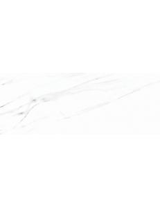 Almera Ceramica Akros White 35x90
