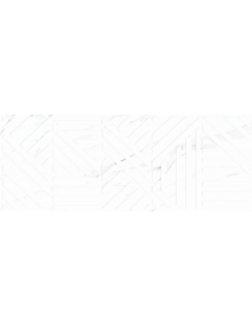 Almera Ceramica Akros Dec Cros 35x90