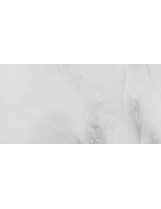 Almera Ceramica Allure Gris 75x150