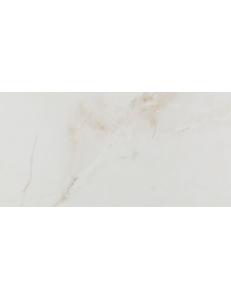 Almera Ceramica Allure Nacar 75x150