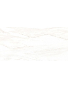 Almera Ceramica Alpina GQP8510H 60x120