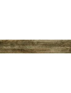 Almera Ceramica Alven Forest 23x120