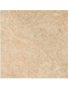 Almera Ceramica Ess. Anaya Crema 60,8x60,8