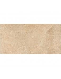 Almera Ceramica Ess. Anaya Crema 30,3x61,3