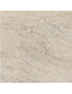 Almera Ceramica Ess. Anaya Pearl 60,8x60,8