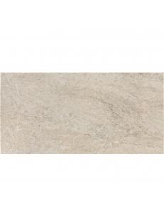 Almera Ceramica Ess. Anaya Pearl 30,3x61,3