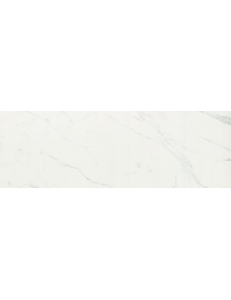 Almera Ceramica Apogeo White 40х120